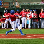 'Get weird': LA Tech walks off with Conference USA tournament 2-seed