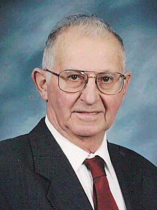 bill schumann