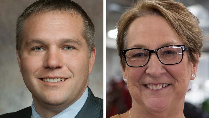Six takeaways from the upset in Wisconsin's 10th Senate District