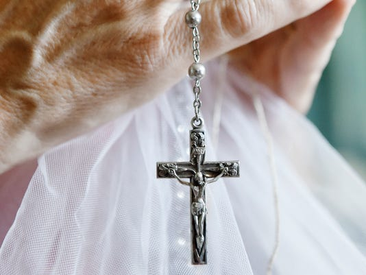 YDR-CD-072016-clergy-abuse