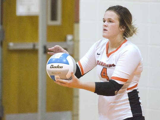 SFA 1004 DR Volleyball.4