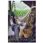 It's You by Jane Porter.
