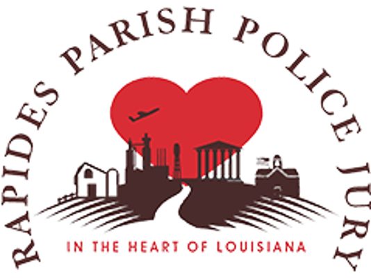 635820663559210122-RPPJ-logo-image