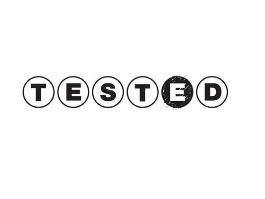 Tested-graphic.jpg