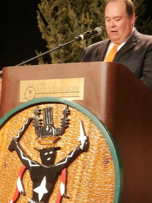 breuninger-at-podium-inauguration