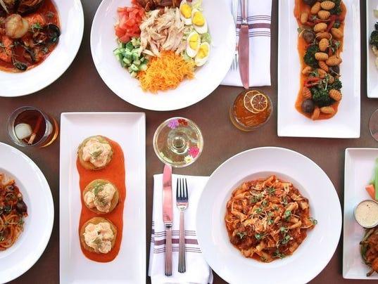 Sept 2017 food, wine events | 02-AZ-Restaurant-week.jpg