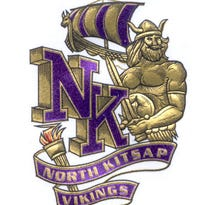 West Sound Report: North Kitsap survives in overtime