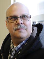 Jeffrey Cusimano