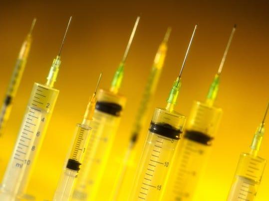 hypodermic-needles-syringe-drug-pharma_large.jpg