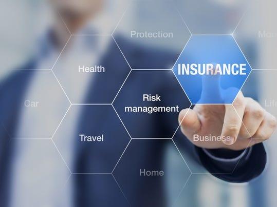 insurance_large.jpg