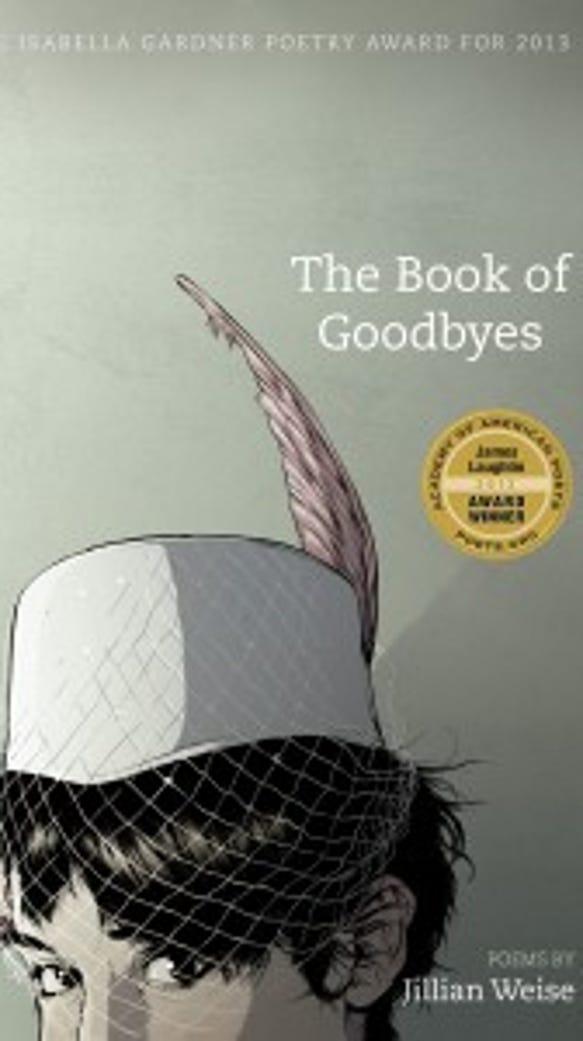 boa BookofGoodbyes_Front_Seal.jpg-199x300