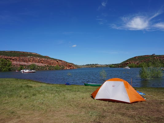 boat_camping_horsetooth