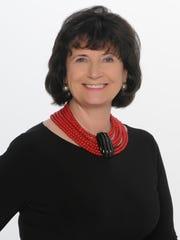 Diane Ramsey