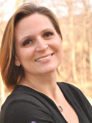 Deborah Torres Henning
