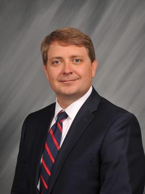 W. Bryan Lee