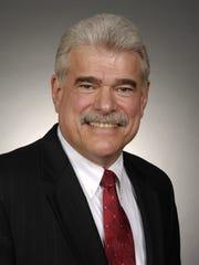 Dr. Leonard Lichtenfeld