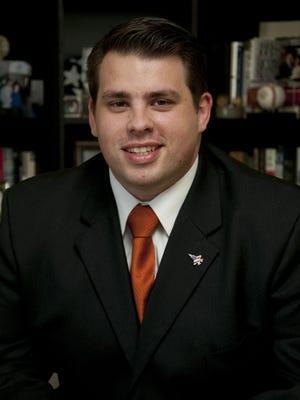 Eric Sloan