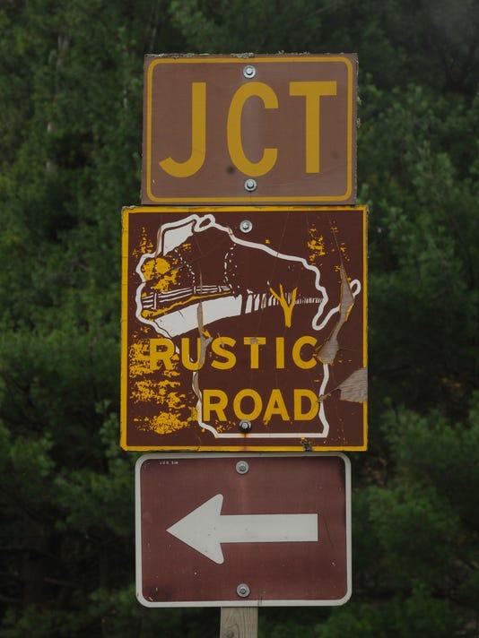 635491589111919574-OSH-Rustic-Road-101614-JS-02