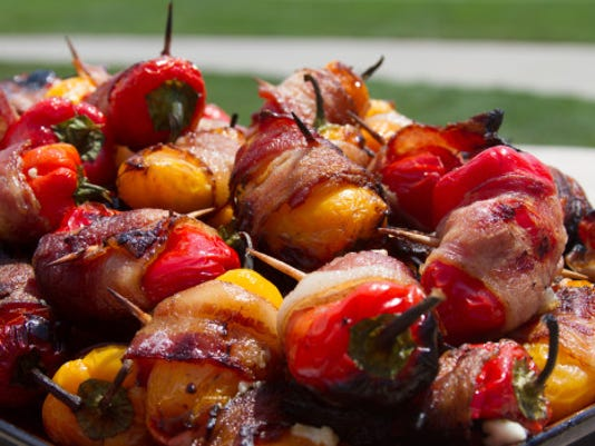 sweetpepperpoppers