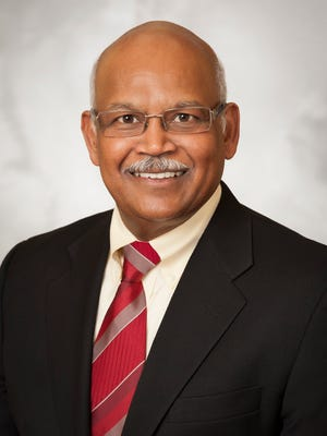 Syam Zampani, MD, Chief of Cardiology and Medical Director of Cardiac Rehabilitation at St. Mary Mercy Livonia.