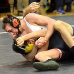 Return trip: Brighton wrestling heading back to state finals for 3rd time in 4 years