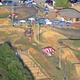 Evansville's Burdette Park to host BMX championship event