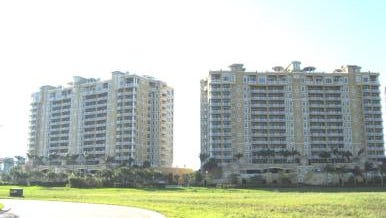 An apartment at 6081 Silver King Blvd. in Southwest Cape Coral recently sold for $725,000.