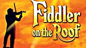 "The UTEP Dinner Theatre is set to hold auditions for its upcoming production of the musical ""Fiddler on the Roof."""
