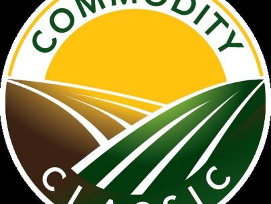 Commodity Classic