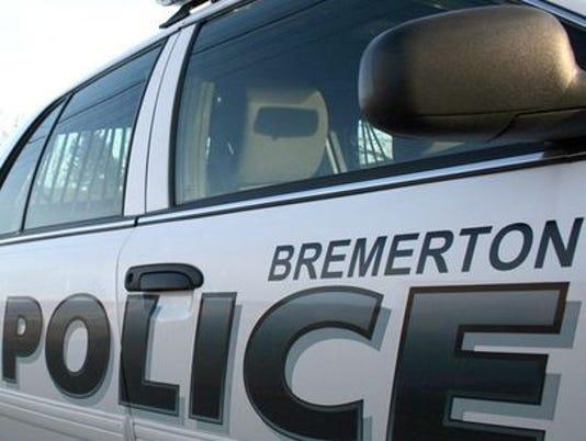 636366189842322122-Bremerton.police.car.jpg