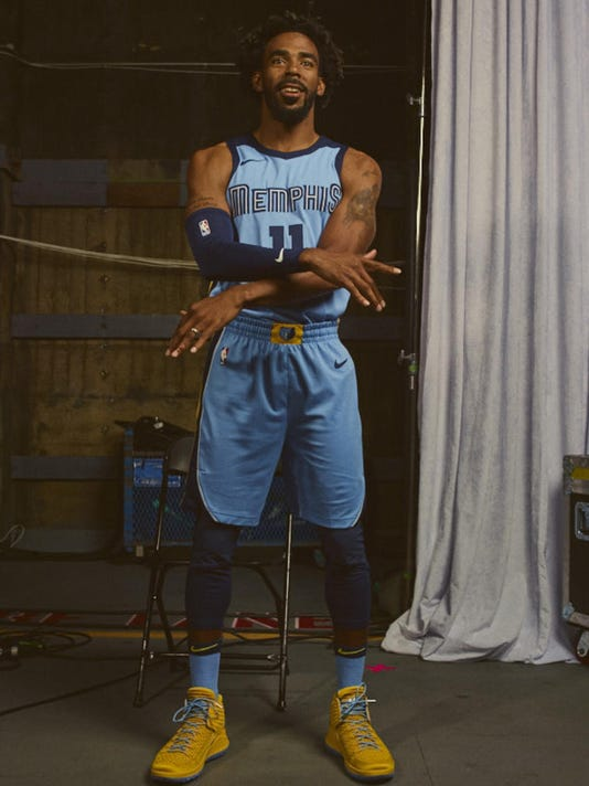 636411735868179358-WTTA-MConley-GH-006-native-1600.jpg
