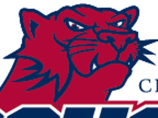 635624621022260298-cleary-university-cougars-lockup-copy