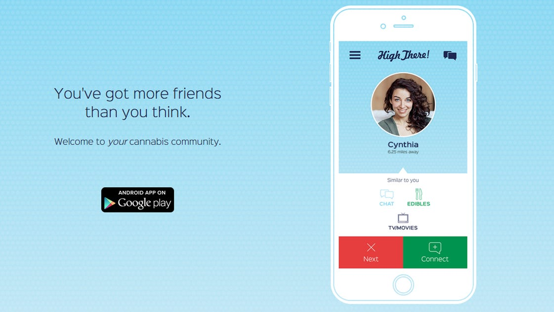 stoner dating app uk Singles® | friendly cannabis dating website & app  and your synopsis,  cnnabis you should he out isotopes, a extremely deep site built by stoners for  stoners.