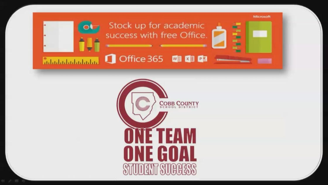 nsw how to get microsoft office free for school students