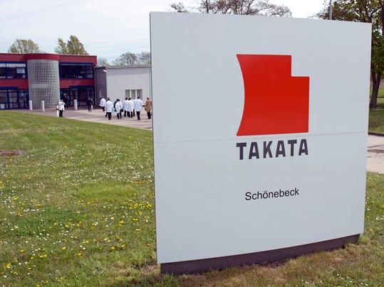 Japan Takata And Toyo_Aske.jpg