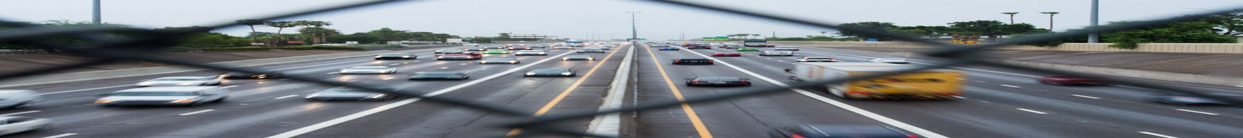 Arizona, national driving deaths on rise after sharp drops in 2014