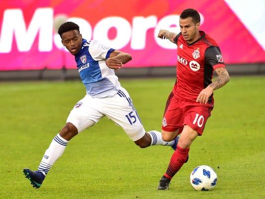 MLS_FC_Dallas_Toronto_FC_Soccer_81984.jpg