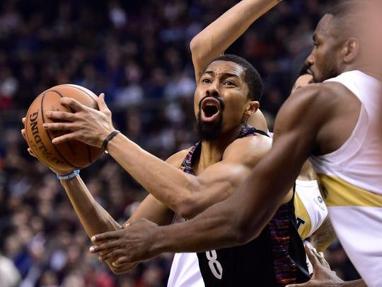 Nets_Raptors_Basketball_61201.jpg