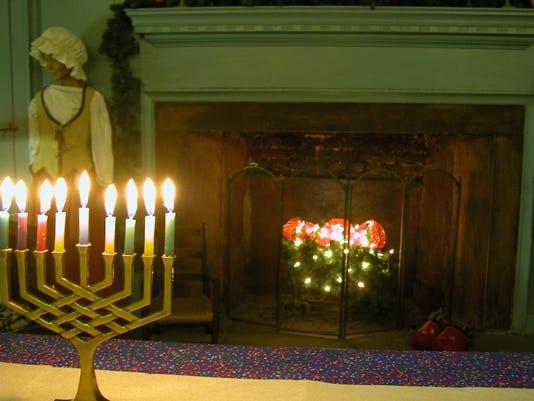 -Fireplace.jpg_20081222.jpg