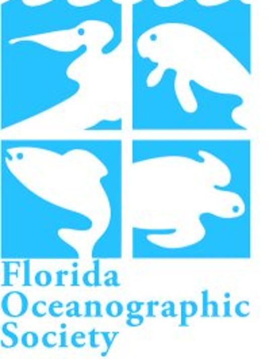 Florida-Oceanographic-Society.jpg