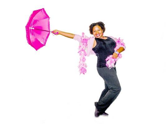635918236868588429-tiana-parasol.jpg