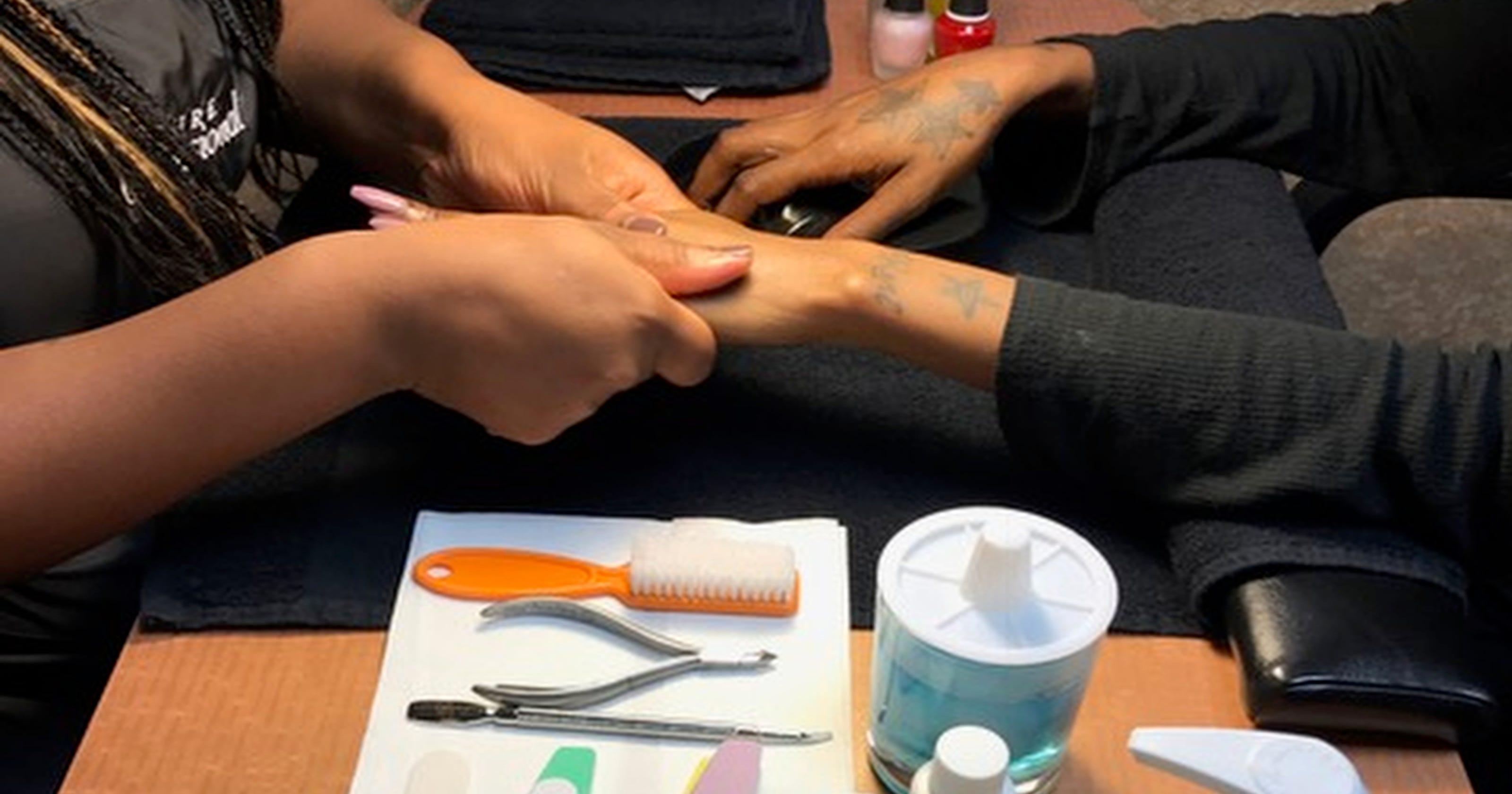 Beauty schools offer beauty on a budget