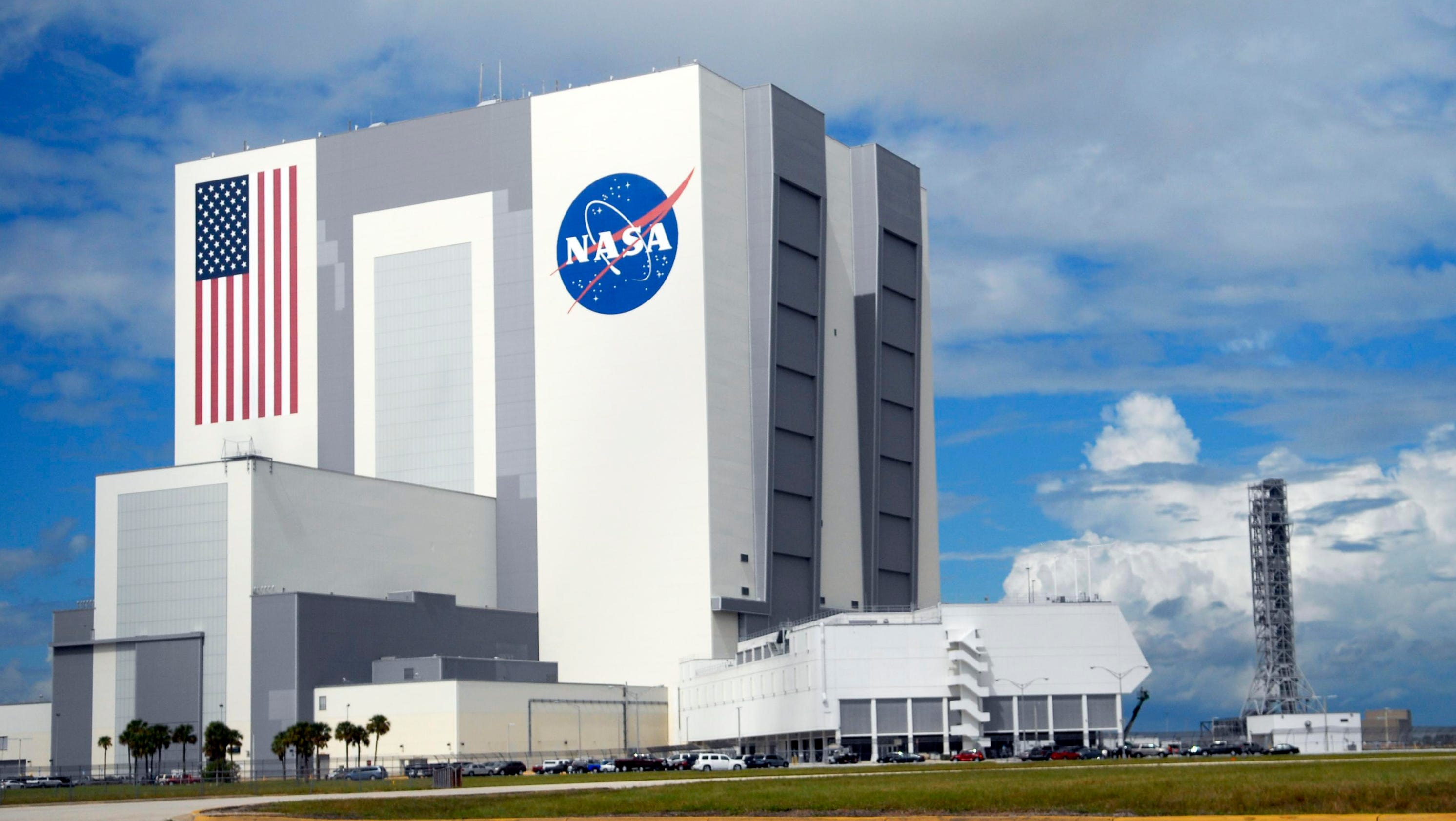 Nasa space center printable coupons