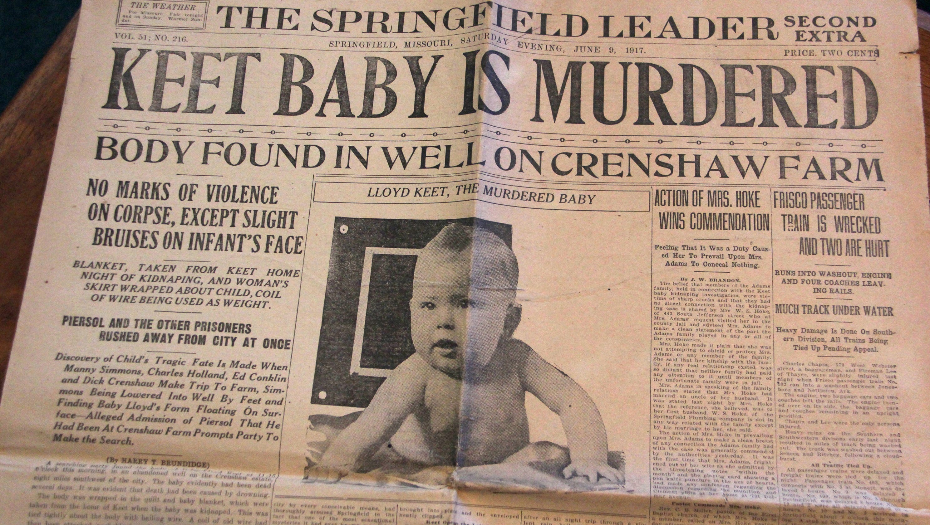 the lindbergh kidnapping essay Free essay on a brief look into the lindbergh kidnapping available totally free at echeatcom, the largest free essay community.
