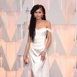 Photos: Stars light 2015 Oscars Red Carpet