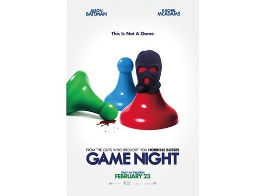 636536225595378174-game-night-700x400.jpg