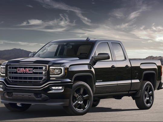 2016-GMC-Sierra-Elevation-Edition-018