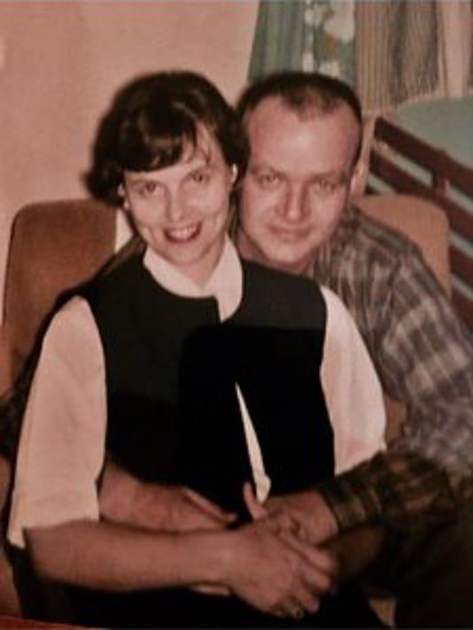 Anniversaries: Linda Wiebe