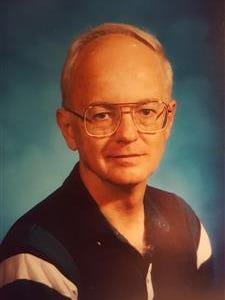 Robert Michael Barrett Jr., 74