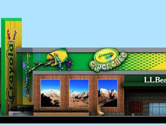 635726648039703825-crayola-exteriorpress1-750xx602-340-8-0